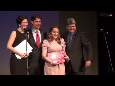 Sitel отпразнува 10 години в България