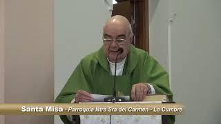 SORTEARAN UN REMANENTE DE 50 LOTES: LOTEO MUNICIPAL: AVANCE DE OBRA DE AGUA Y NUEVO SORTEO