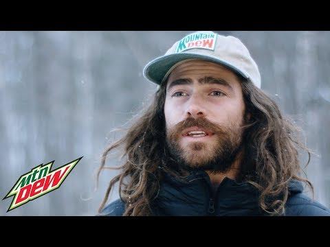 PEACE PARK 2017 Full Video – Danny Davis x Mountain Dew (видео)