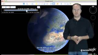 Video Cómo utilizar Google Earth MP3, 3GP, MP4, WEBM, AVI, FLV September 2018