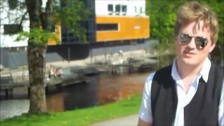 Video En Dag i Borås, A day in Borås MP3, 3GP, MP4, WEBM, AVI, FLV Agustus 2018
