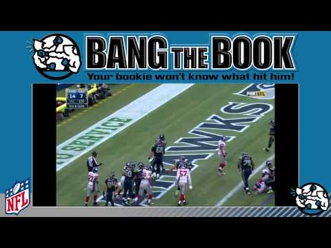 Seattle Seahawks at Kansas City Chiefs | Odds, Picks and Analysis