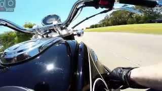 3. 2016 Moto Guzzi Eldorado Engine Cooling