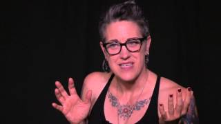In her new book Accidental Saints, New York Times best-selling au¬thor Nadia Bolz-Weber invites readers into a surprising...