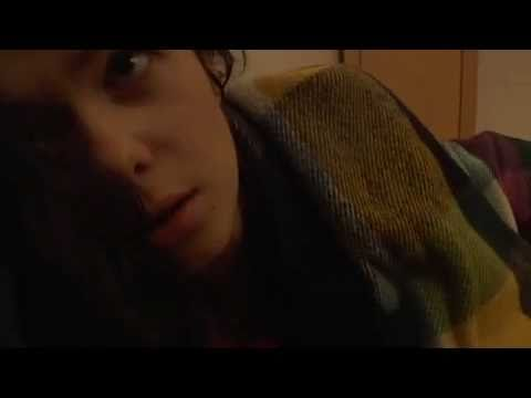 Paranoid Activity 4 Trailer