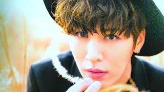 My Unfortunate Boyfriend New 2015 Korean Drama