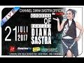 DIANA SASTRA LIVE | BUNGKO LOR KAPETAKAN | CIREBON | 21 JULI 2017 | #MALAM