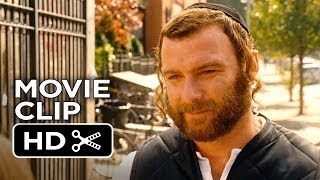 Nonton Fading Gigolo Movie CLIP - Going Into The City (2014) - Liev Schreiber, Woody Allen Comedy HD Film Subtitle Indonesia Streaming Movie Download