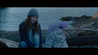 Nonton Before I Fall 2017 - A Good Day Film Subtitle Indonesia Streaming Movie Download