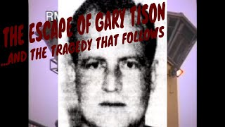 Nonton The Escape Of Gary Tison ...And The Tragedy That Follows [A National History Day Documentary] Film Subtitle Indonesia Streaming Movie Download