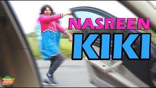 Nasreen Kiki | Rahim Pardesi | #inmyfeelings