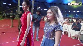 Video LUV U Nazriya..! ഫഹദിന്റെ തകർപ്പന്‍ പ്രസംഗം| Fahadh - The Best Actor | Vanitha Film Awards 2018 MP3, 3GP, MP4, WEBM, AVI, FLV Maret 2019