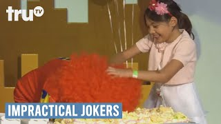 Video Impractical Jokers - Ep. 420 After Party Web Chat MP3, 3GP, MP4, WEBM, AVI, FLV Juni 2018