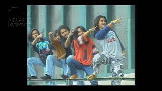 Video Dewa 19 - Kangen | Official Video MP3, 3GP, MP4, WEBM, AVI, FLV Januari 2019