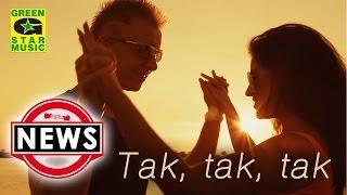 News Tak Tak Tak retronew