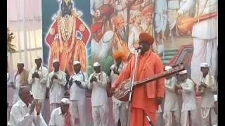 Video Shree Kailashgiri Maharaj - महंत कैलाशगिरीजी महाराज - देवळाली प्रवरा कीर्तनमहोत्सव - 2013 download in MP3, 3GP, MP4, WEBM, AVI, FLV January 2017