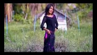 Dhivehi song