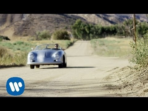 "Frankie Ballard - ""Sunshine & Whiskey"" (Official Video)"