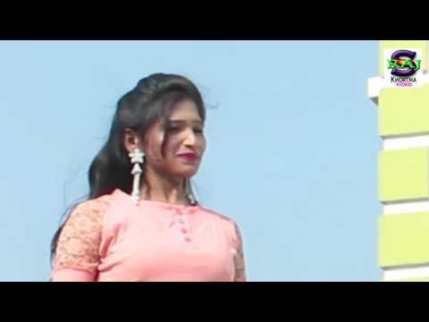 Video Jise Dekh Mera Dil dhadka Nagpuri download in MP3, 3GP, MP4, WEBM, AVI, FLV January 2017