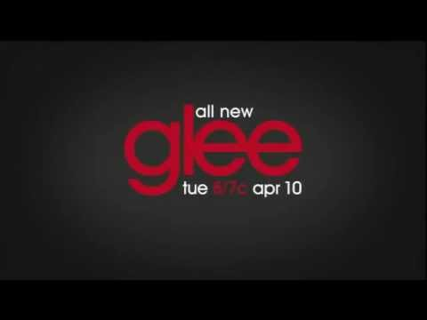Glee 3.15 (Preview)