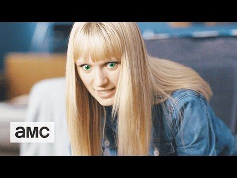 Humans 2.08 (Preview)