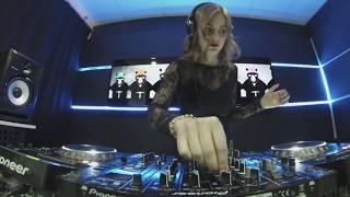 Nonton Xenia Meow   Live   Radio Intense 25 10 2016  Ksenia Meow  Film Subtitle Indonesia Streaming Movie Download