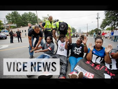 VICE News Daily%3A Beyond The Headlines - September 5%2C 2014