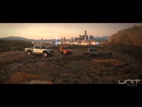 showreel - The Official V-Ray Showreel 2013 - Automotive Design Credits: /in alphabetical order/ Fuse Directors Le Truc Locus Mac Guff Mackevision Motion Imaging Platig...