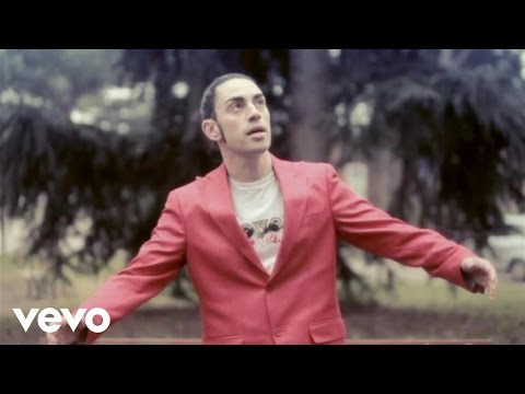 Jacopo Ratini - Su questa Panchina