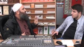 Ndëgjo pse Adem Jashari përmendet sot për të mirë - Hoxhë Bekir Halimi