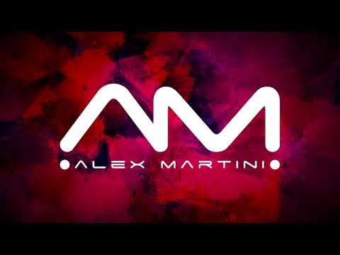 Alex Martini - Dile que tú eres mía