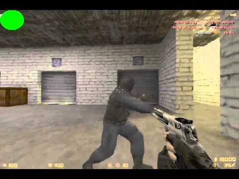Video Idiots in Counter Strike 1.6 download in MP3, 3GP, MP4, WEBM, AVI, FLV January 2017