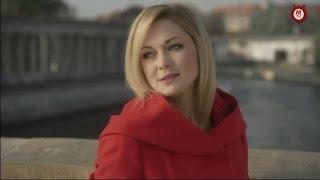 LINDA HESSE - Mit Aller Kraft (offizielles Video)