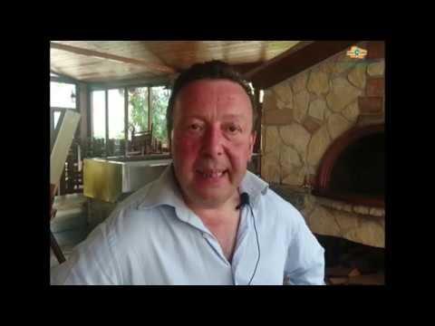 BCC Comuni Cilentani - Impresa socia del mese di giugno: La Valle degli ulivi di Contursi