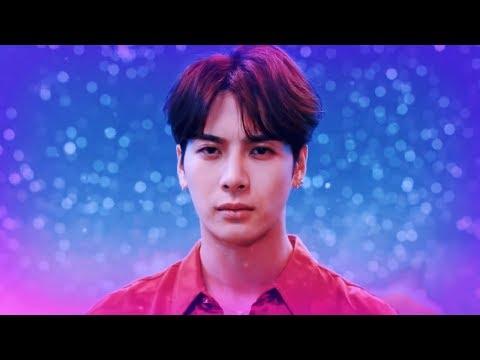 NEW K-POP SONGS - March 2018 (Week 3) (видео)