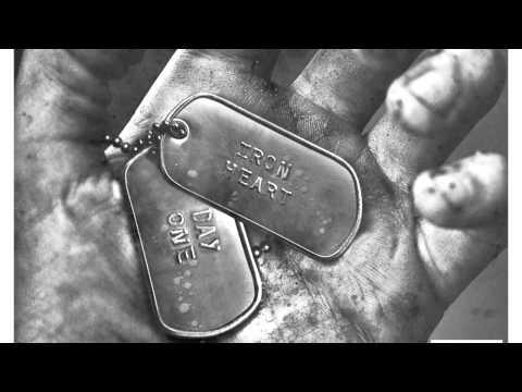 Tekst piosenki Day One - Iron Heart po polsku