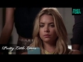 Pretty Little Liars 6.20 Clip