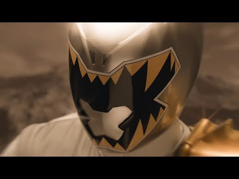 Power Rangers Official | Silver Ranger in Power Rangers Dino Super Charge | Episodes 10-20