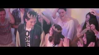 รักอมตะ (official music video)