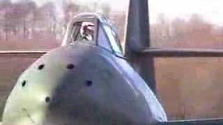 Video Me 262 Flys Again! MP3, 3GP, MP4, WEBM, AVI, FLV Juni 2018