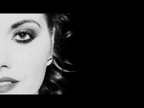 Marina D'Amico Feelings