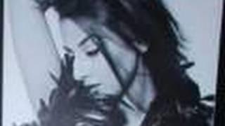 Vidya Balan new sexy FIGURE unvelied !!