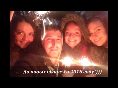ЛУЧШИЕ ГАСТРОЛИ - Мария Симдянкина онлайн видео