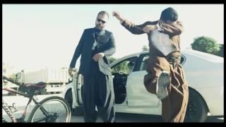 Hamasha Ft. SIA - PANA (Parody Music Video)