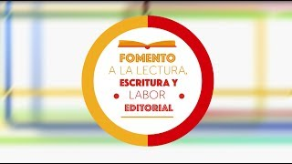 Programa Editorial Sonora