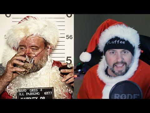 You're Bad at Christmas 2020!