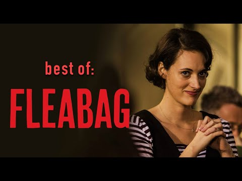 best of • FLEABAG