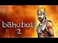 How to Download Bahubali 2 in hindi hd & mp4 free full movie/no fake 100%real