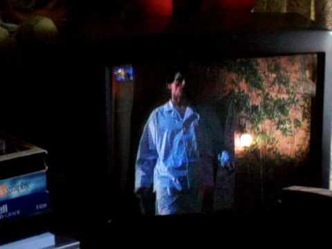 Death Dreams (1991) (TV) -my worst fear