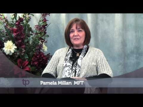 Ms. Pamela L Millan , MA, LMFT